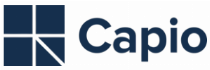 LOGOTYPE_FOR Capio